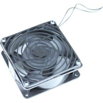 Kimex Bloc 1 ventilateur de toit baie 19´´