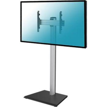 """Kimex sur pied écran TV 32""""-75"""", Hauteur 175cm"""