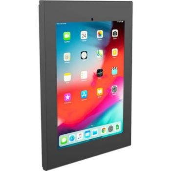 "Kimex Support Tablette iPad Pro 12.9"" Gén. 3"