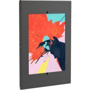 """Kimex Support iPad 2-6/ Air-Air2/ Pro 9.7"""""""