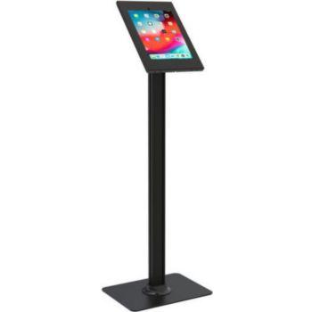 """Kimex Pied pour Tablette iPad Pro 12.9"""" Gen. 3"""