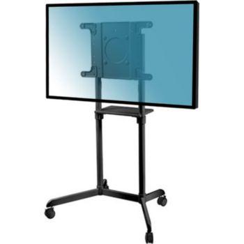 Kimex mobile pour écran 37 à 70''