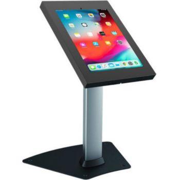 Kimex table pour iPad Pro 12.9'' Gen. 3