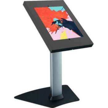 """Kimex table iPad 2-6/ Air-Air2/ Pro 9.7"""""""