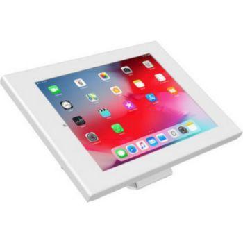Kimex Mural ou table pour iPad