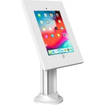 Kimex de Table pour Tablette tactile, 30cm
