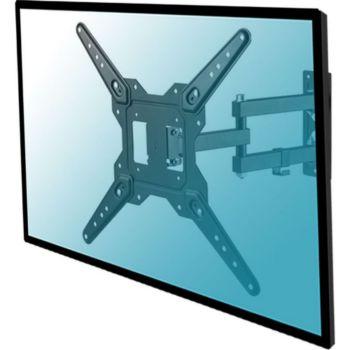 """Kimex articulé pour écran TV LCD LED 23""""-55"""""""