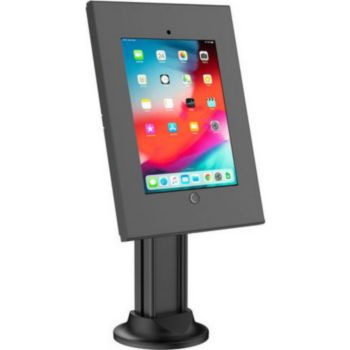 Kimex de Table pour Tablette tactile, 30cm