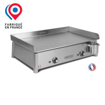 Mirichaud Plancha électrique ANTHEA E650