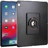 Coque The Joy Factory Coque MagConnect - iPad Pro 12.9 3e Gen