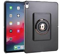 Coque The Joy Factory  Coque simple compatible iPad Pro 11 - Th