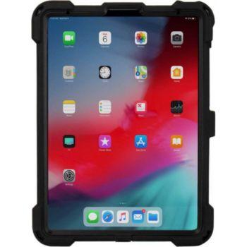 The Joy Factory Protection Renforcée - iPad Pro
