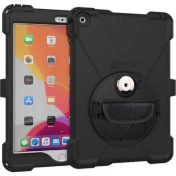 The Joy Factory Protection Renforcée - iPad 10.