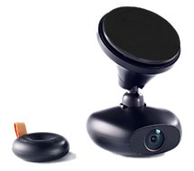 Dashcam Roadeyes  RecSmart