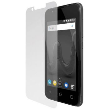 Wiko WIKO TEMPERED GLASS SUNNY 2