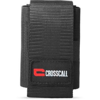Crosscall Taille L noir