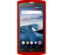 Smartphone Crosscall Core X3 Rouge