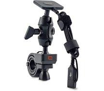Support smartphone Crosscall  X-RIDE