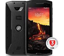 Smartphone Crosscall  Core M4