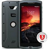 Smartphone Crosscall Core M4 Go