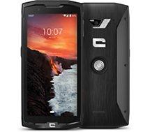 Smartphone Crosscall  Core X4 32Go