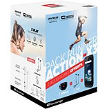 Smartphone Crosscall  Pack Action X3 + XPlay+ Xarmband