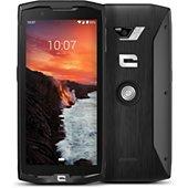 Smartphone Crosscall Core X4 64Go