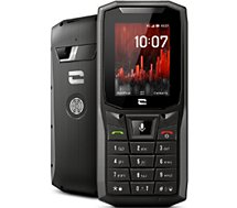 Téléphone portable Crosscall  Core S4
