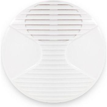 Iprotect Sirène intérieure sans fil - IP-MD-204R