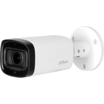 Dahua Caméra compacte 1080p Infrarouge 60 m