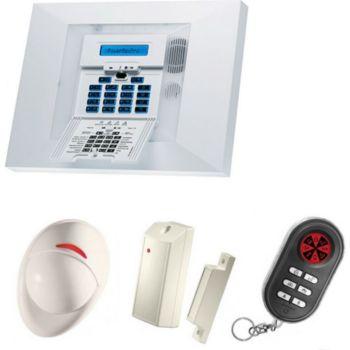 Visonic Pack Alarme PM-PRO KIT 1