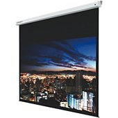 Ecran de projection Lumene EMBASSY HD 240 C ELECTRIC SCREEN