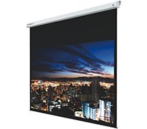 Ecran de projection Lumene  EMBASSY HD 300 C ELECTRIC SCREEN