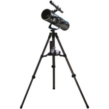 Buki Télescope 50 activités
