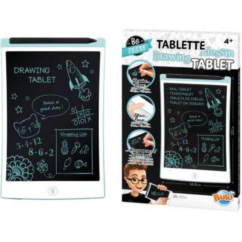 Buki Tablette dessin