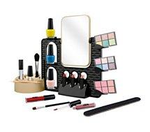 Jeu éducatif Buki  Professional Studio Make Up