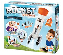 Jeu éducatif Buki  Rocket Science