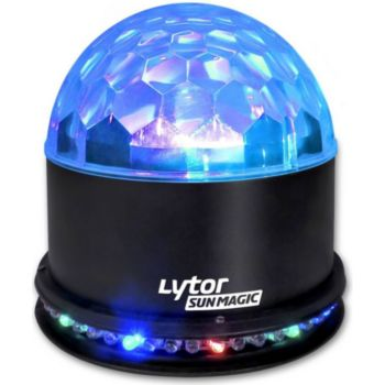 Lytor LYTOR SUN MAGIC