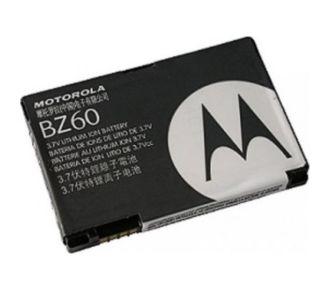 Motorola Batterie BZ60 Motorola