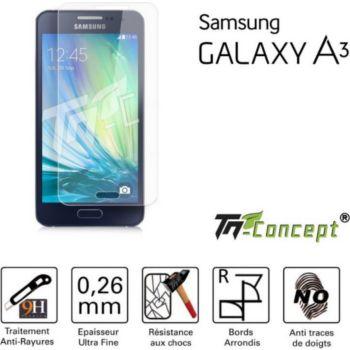 Tm Concept Samsung Galaxy A3 - Crystal