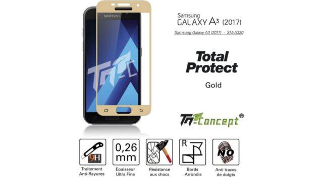 Tm Concept Samsung Galaxy A3 2017 De