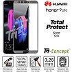 Protège écran Tm Concept Huawei Honor 9 Lite protection intégrale