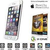 Protège écran Tm Concept Apple Iphone 6+ / 6S+ - X-One ® Extreme