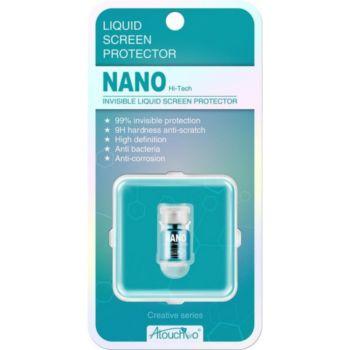 Tm Concept Nano Liquide protecteur d'écran universe