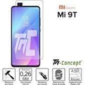 Protège écran Tm Concept Verre trempé - Xiaomi Mi 9T / Mi 9T Pro