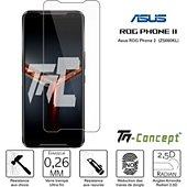 Protège écran Tm Concept Verre trempé Asus ROG Phone 2 (ZS660KL)