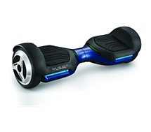 Hoverboard Flyblade FB02A