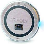 Montre connectée Distripart Trivoly 2, transformer une montre en sma