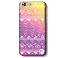 Coque So Seven iPhone 6/6S Paradise Island Diamond