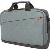 Sacoche Mobilis Trendy Briefcase 11-14'' Grey